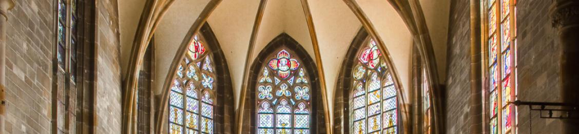 Ramen Basiliek