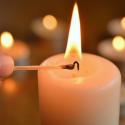 Woord- en gebedsviering