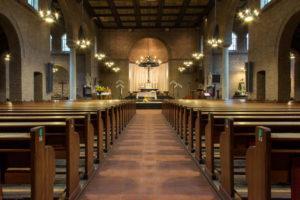 Mariakerk Oldenzaal
