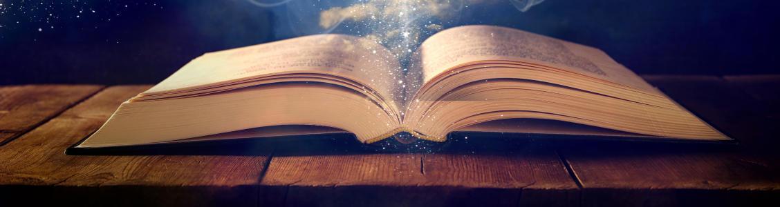 Bijbelkennis