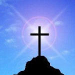 Geloofsgesprek