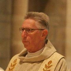 Pastor Reerink