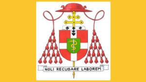 Logo Bisdom Utrecht