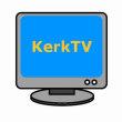 logo kerkTV
