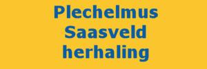 Herhaling Saasveld