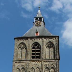Basiliek Oldenzaal