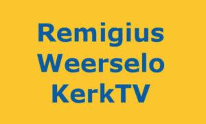 KerkTV Weerselo