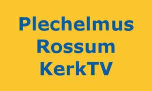 KerkTV Rossum