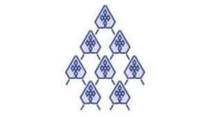 Logo Ned. Bisschoppen
