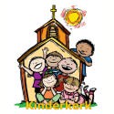 Kinderkerk