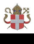 Logo bisdom