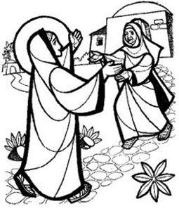 4e zondag advent