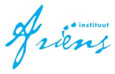 Logo Ariensinstituut